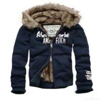 Quality Men's Down Jackets for sale