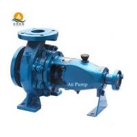 Buy cheap QI250 Clean Water Centrifugal End Suction Pump from wholesalers