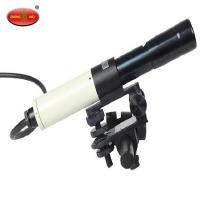 Buy Mine flameproof laser directing laser at wholesale prices