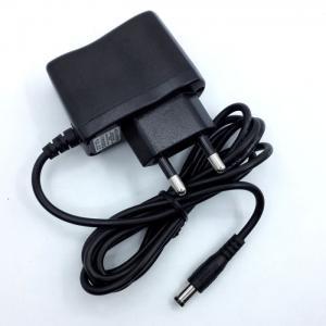 3.5v 200ma adaptor power supply 3.5v 200ma