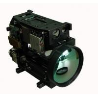 Quality 600mm / 150mm / 22mm Thermal Camera Lens for sale