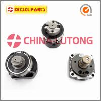 Quality pump rotor assembly 1468334565 / 4565 fits for AUDI Top Quality Wholesale for sale
