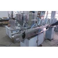 Buy cheap GT1T-1G Automatic Paste Filling Machine from wholesalers