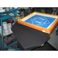 Quality silk screen printing for sale