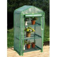 Quality plastic cover tube greenhouse ,small green house,PVC cover green houseHX54031 for sale