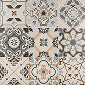 Quality Building Decoration 24 x 24 Ceramic Floor Tile for sale