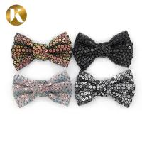 Quality 95*50mm Shoe Accessories Clips Fashion Style For Headwear Decoration for sale