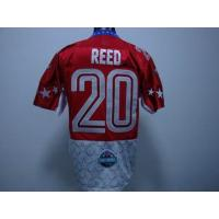 Buy lvfashionworld.com discount Youth NBA Kids Jerseys,  NFL Jerseys for Kids -nfl jerseys for kids nfl pittsburgh steelers nfl san francisco 49ers Sports Apparel at wholesale prices