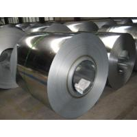 Quality hot rolled HR steel coils for sale