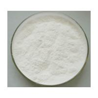 Buy Parylene N at wholesale prices