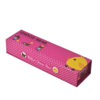Quality Fancy Design Paper Packing Box Small Cardboard Boxes With Lids For Gifts for sale