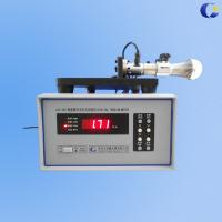 Quality digital lamp cap torque meter 0-10N led lamp base torsion tester for sale