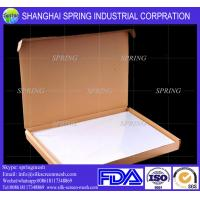 Buy A3+/A3/A4 PET OHP OverHead Projection Plastic Inkjet Film for Inkjet Printing/Inkjet Film at wholesale prices