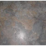 Quality Tile,Azul Series -glazed porcelain tile for sale