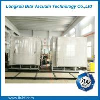 Quality factory direct sales with high quality pvd coating machine for sale