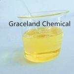 Quality Surfactants (JKT-85) for sale