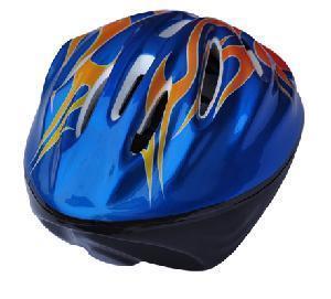 Quality 11 Hole Adult Skate Protective Helmet Hl-T011 for sale