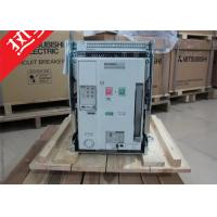 China MITSUBISHI ACB AE1250-SS AE1250-SW 1250A Low-Voltage Air Circuit Breakers NEW Original on sale