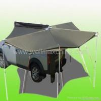 Quality Foxwing Awning for sale