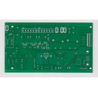 Buy cheap Custom PCB boards for toys from wholesalers