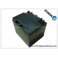 Buy cheap Uninterruptible Power Supply ATM UPS with Pure Sine Wave , Customized product