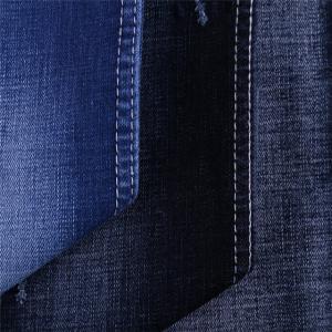 Quality Rayon denim fabric, 9oz weight, 150cm width denim fabric, jeans fabric, jeans material, jeans cloth, denim fabric cloth for sale
