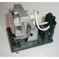 Quality Original and compatible nec projector lamp for LT220, LT240, LT260, LT265 for sale