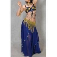 Quality Belly Dance Costume for sale