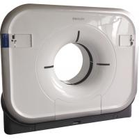 Quality Medical Equipment Shell Cover Vaccum Forming Plastic Products For CT Machine for sale
