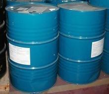 Quality Ethylene Glycol for sale
