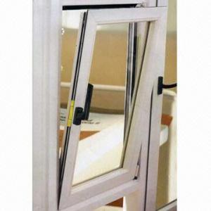 Quality Tilt and Turn Hardware Systems for European Standard UPVC Doors and Windows, Full-range Supplier for sale