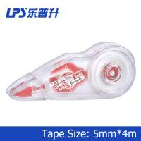 Quality Mini Size Eco Friendly Correction Tape Runner Japan Stationery Design No W955 for sale