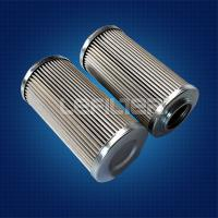 China Hydraulic Filter Cartridge 2.0250H10XL-A00-0-M Rexroth Filter Replacement. on sale