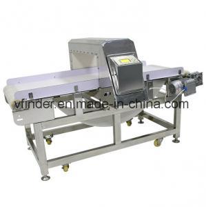 Buy cheap Durable Belt Conveyor Metal Detectors , Stainless Steel Metal Detector Accept Customized from wholesalers