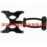 Quality buy Sony LCD Monitor Sony  LCD wall Bracket Sony LED TV mount  factory for sale