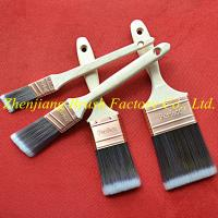 Buy cheap paint brush PERFECT from wholesalers