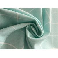 Quality Dyed Special Mechanical Stretch Soft Breathable Fabric For Outdoor Jacket for sale