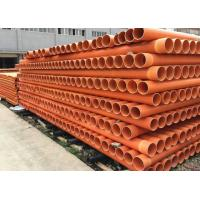 Quality Non - Toxic PVC Pipe Stabilizer , PVC Stabilisers High Thermal Stability for sale