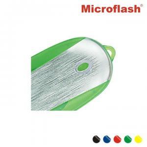 Quality bulk 1gb usb 2.0 flash drives for sale