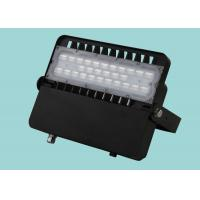 Quality Stadium 100w Led Floodlight , SMD 3030 Commercial Outdoor Flood Light used for public lighting for sale