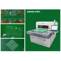 Quality Professional Ink Jet Printer Legend Inkjet Printer PY300 For PCB Fabrication for sale
