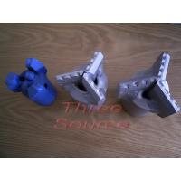 Quality PDC drilling bit for sale