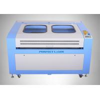 Quality 80w 100w 130w 150w Co2 Laser Cutter and Engraving for sale