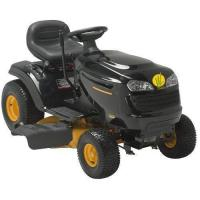 """Quality W10A1-185 (42"""") 18.5HP Lawn Tractor for sale"""