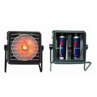 China Camping Gas Heater on sale