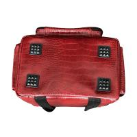 Buy cheap Hot sale Tote bag (beauty case) product