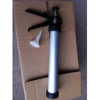 Quality Kater1008 Caulking Gun for sale