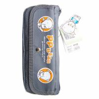 Quality Pencil Pouch, Pencil Bag, Stationery Promotion Gifts (DG6302) for sale