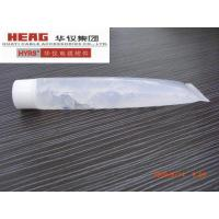 Quality Silicon Grease for sale