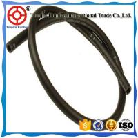 Quality NEW SYPE CORRUGATED FLEXIBLE HIGH PRESSURE AUTO POWER STEERING HOSE for sale